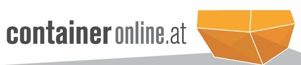 Container Online Logo
